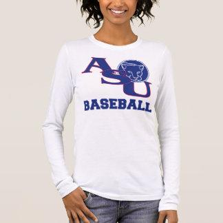 80b4bc4a-e long sleeve T-Shirt