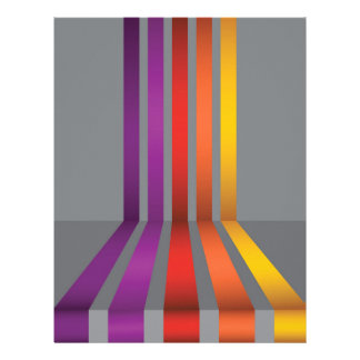 80Colorful Lines_rasterized Letterhead