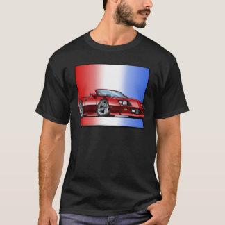 80s_Camaro_Convertible T-Shirt
