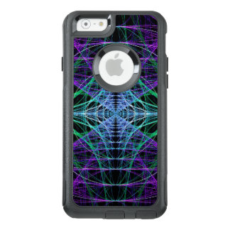 80's game OtterBox iPhone 6/6s case