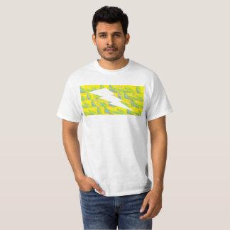80s Lightning T-Shirt