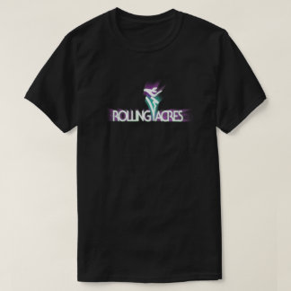 80S RA Style T-Shirt