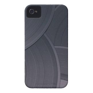 80's Retro Design Case-Mate iPhone 4 Cases