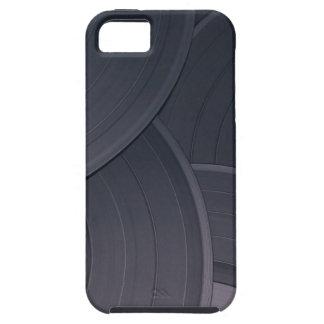 80's Retro Design iPhone 5 Cases