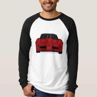 80's Sports Car T-Shirt