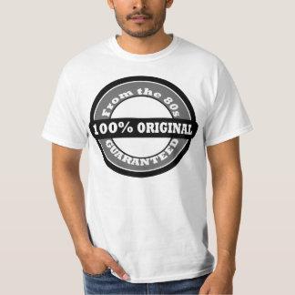 80'S,The Eighties,I LOVE THE Eighties Tee Shirts