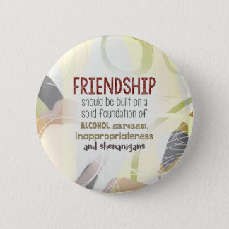 810.friendship-shenanigans 2 inch round button