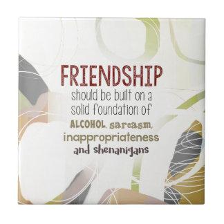 810.friendship-shenanigans tile