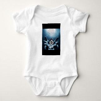 825c2068fb584d3a245d4de18e7ff841--great-tattoos-le baby bodysuit