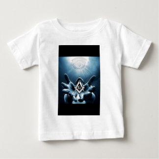 825c2068fb584d3a245d4de18e7ff841--great-tattoos-le baby T-Shirt