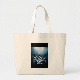 825c2068fb584d3a245d4de18e7ff841--great-tattoos-le large tote bag