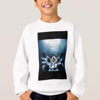 825c2068fb584d3a245d4de18e7ff841--great-tattoos-le sweatshirt