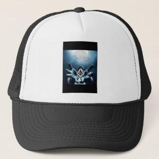 825c2068fb584d3a245d4de18e7ff841--great-tattoos-le trucker hat