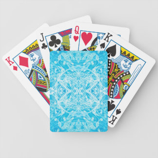 82 BICYCLE PLAYING CARDS