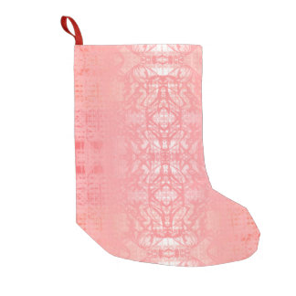 82.JPG SMALL CHRISTMAS STOCKING