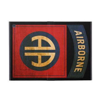 82nd Airborne Division powiscase iPad Mini Case