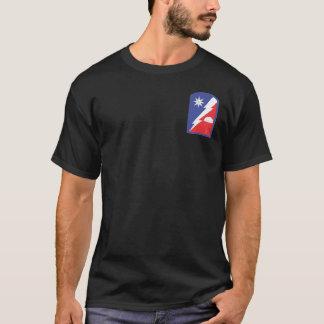 82nd Sustainment Brigade T-shirts