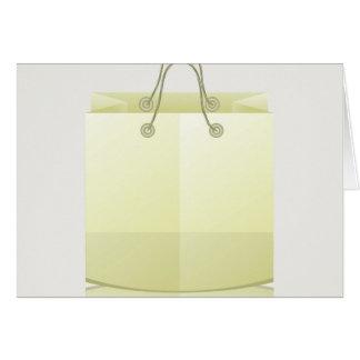 82Paper Shopping Bag_rasterized Card