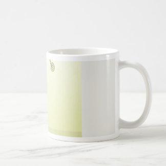 82Paper Shopping Bag_rasterized Coffee Mug