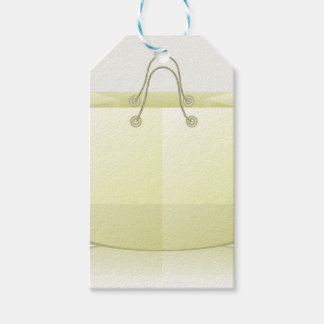 82Paper Shopping Bag_rasterized Gift Tags