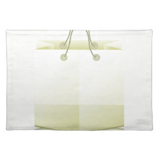 82Paper Shopping Bag_rasterized Placemat
