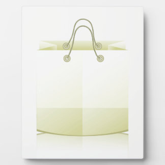 82Paper Shopping Bag_rasterized Plaque