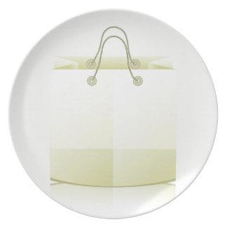 82Paper Shopping Bag_rasterized Plate