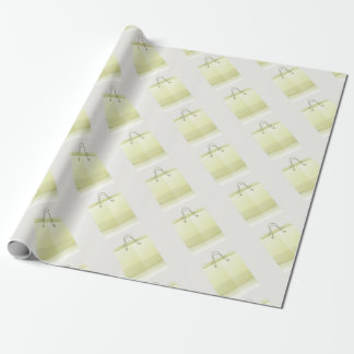 82Paper Shopping Bag_rasterized Wrapping Paper