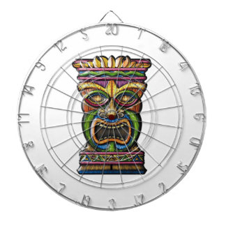 83 (3).png dartboard with darts