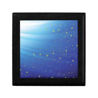 83Blue Background _rasterized Gift Box