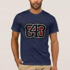 843 Charleston T-Shirt