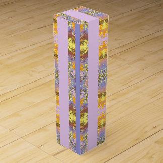 84.JPG WINE BOX
