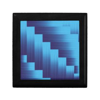 84Metallic Background _rasterized Gift Box