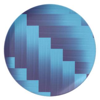 84Metallic Background _rasterized Plate