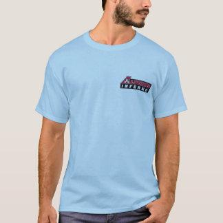 854229a1-8 T-Shirt