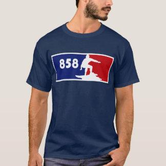 858 Surf Shirt
