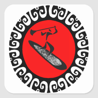 85 (9).png square sticker