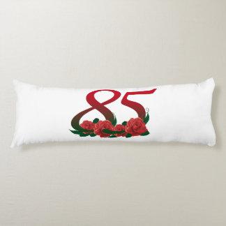"85 Body Pillow ( 20"" x 54"")"