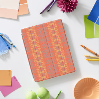 85.JPG iPad COVER