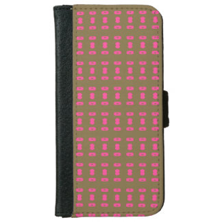 85.JPG iPhone 6 WALLET CASE