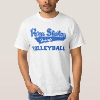 85e23066-d T-Shirt