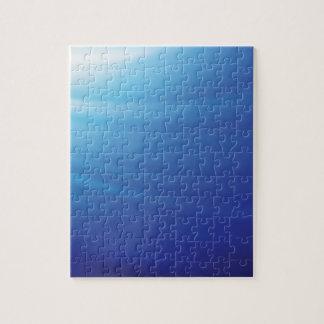 85Marine Background _rasterized Jigsaw Puzzle