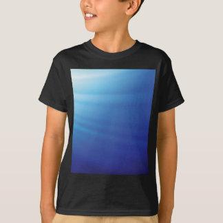 85Marine Background _rasterized T-Shirt