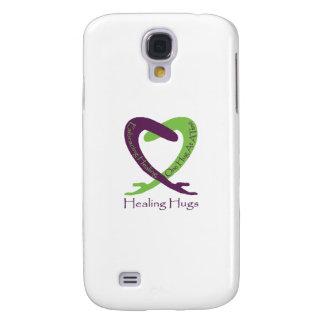 8621_Healing_Hugs_logo_8.31.11_test-2