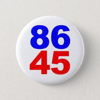 86 45 2 INCH ROUND BUTTON