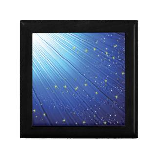 86Blue Background _rasterized Gift Box