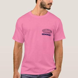 86e6ee12-9 T-Shirt