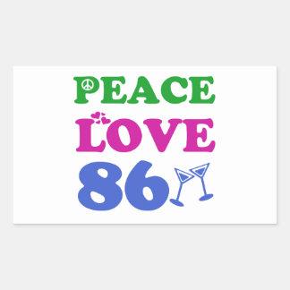86th birthday designs