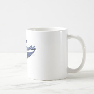 86th birthday designs mugs