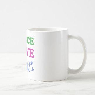 86th birthday designs mug